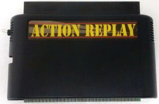 ActionReplay MD.jpg