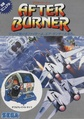 AfterBurner XBoard JP Flyer.pdf
