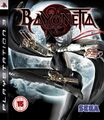 Bayonetta PS3 UK cover.jpg