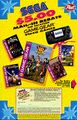 HoneyComb Cereal US Box Back GameGear.jpg