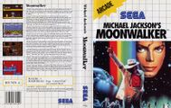 Moonwalker SMS EU Box.jpg