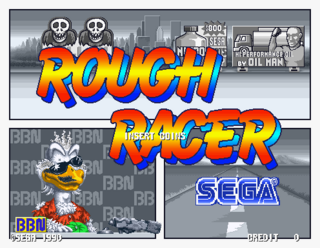 RoughRacer Title.png