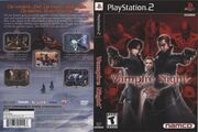 VampireNight PS2 US Box.jpg