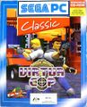 VirtuaCop PC AU Box Front Classic.jpg