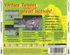 VirtuaTennis DC US Box Back.jpg