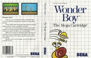WonderBoy SMS US cover.jpg