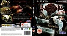 Bayonetta PS3 UK Box Alt.jpg