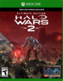 Halo Wars 2 Xbox One US Ultimate Edition box art.png