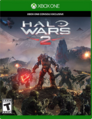 Halo Wars 2 Xbox One US box art.png