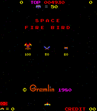 SpaceFirebird title.png