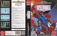 Speedball2 MD EU Box.jpg