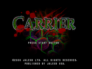 Carrier title.png