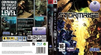 Stormrise PS3 UK Box.jpg