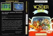 WonderBoy Spectrum ES black cover.jpg