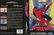 AmazingSpidermanVSKingpin md eu cover.jpg