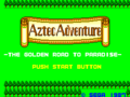 AztecAdventure title.png
