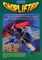 Choplifter Arcade EU Flyer.pdf