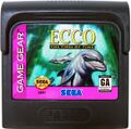 Ecco The Tides of Time GG US cart.jpg
