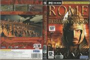 RomeTotalWarBarbarian PC UK Box.jpg