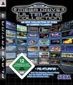 Ultimate Collection PS3 GE.jpg