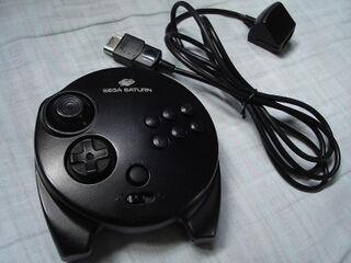 320px-AnalogPad.jpg