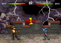BrutalUnleashed 32X Stage10.png