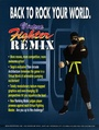 VirtuaFighterRemix STV US Flyer.pdf