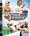 VirtuaTennis3 PS3 AU Box.jpg