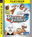 VirtuaTennis3 PS3 DE Box Platinum.jpg
