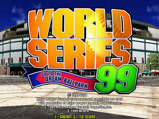WorldSeries99 title.png