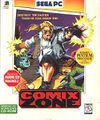 ComixZone PC US Box Front.jpg