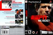 ESPNNHLHockey PS2 US Box.jpg