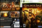GoldenAxeBeastRider 360 US cover.jpg