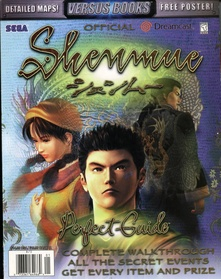 Official Shenmue Perfect Guide US Book.pdf