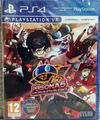P5DS PS4 EFG cover.jpg