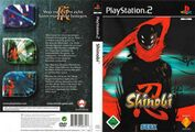 Shinobi PS2 DE Box.jpg