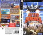 AfterBurnerBlackFalcon PSP FR Box.jpg