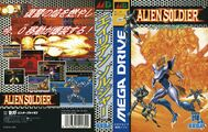 Aliensoldier md jp cover.jpg