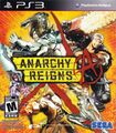 AnarchyReigns PS3 CA Box.jpg