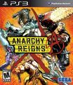 AnarchyReigns PS3 US Box.jpg