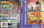 Dbz-cover-md-pt.jpg