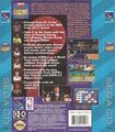 Espnhangtime95 mcd us box back.jpg