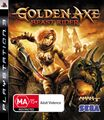 GoldenAxeBeastRider PS3 AU cover.jpg