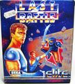 LastBattle Amiga UK Box Front.jpg