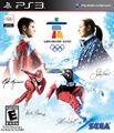 Vancouver2010 PS3 US cover.jpg