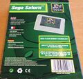 8MegMemoryCard Saturn Box Back.jpg