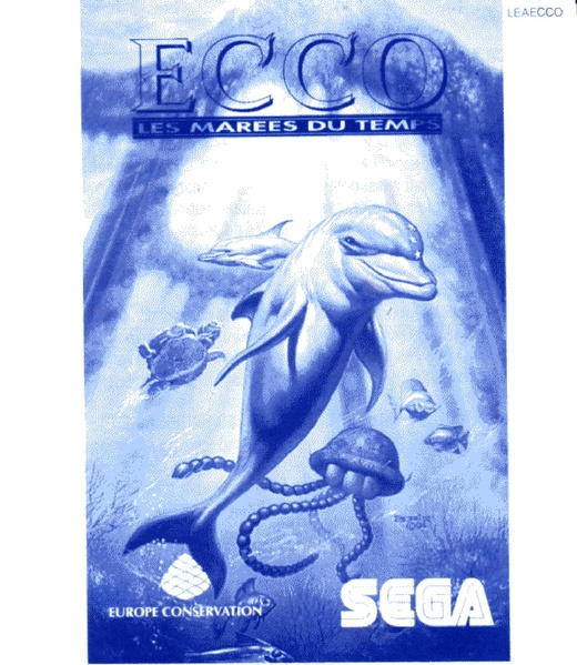 File:Ecco The Tides of Time MD FR Leaflet.pdf
