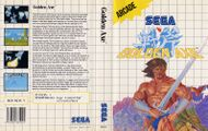 Golden Axe SMS EU Box.jpg