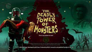 The Deadly Tower of Monsters title screen.jpg