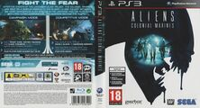 AliensColonialMarines PS3 UK Box LE.jpg